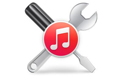 iTunes12 biggest annoyances