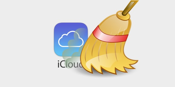 Have your iCloud documents been wiped?