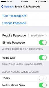 passcode1
