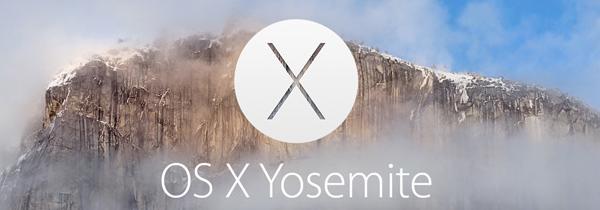 OS X Yosemite 10.10.1 Security Update