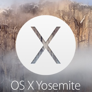 What to Do if Your Mac Can't Run OS X Yosemite | The Mac Security Blog