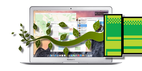 Rootpipe flaw in OS X could allow hackers to completely take over your Mac