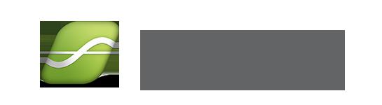 Flextivity_Logo