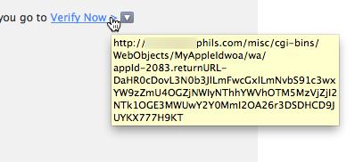 phishing-link