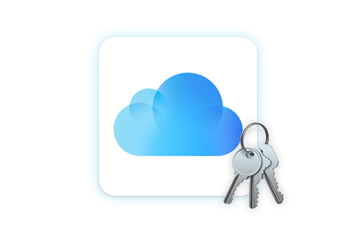 How to enable Apple's Two-Step Verification to protect iCloud