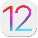 Apple releases iOS 12 3, macOS Mojave 10 14 5, and more