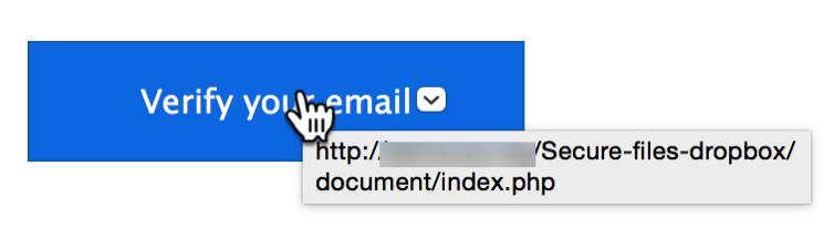 phishing-dropbox-hover