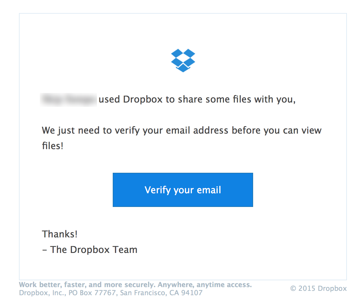 phishing-dropbox