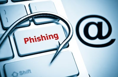 The Dangers of Phishing Emails
