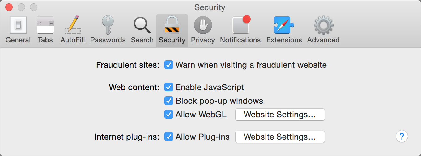 safari-security-prefs