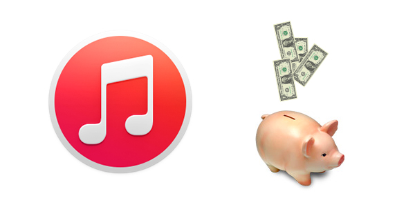 How to set up and manage iTunes Allowance