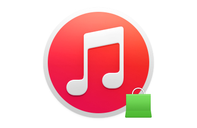 The Best Free Music Download Sites That Are