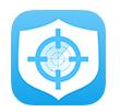 VirusBarrier iOS logo