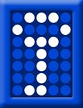 TrueCrypt-logo