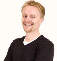 Emil Kvarnhammar
