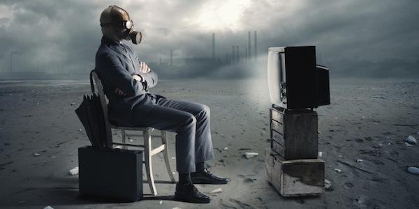 YouTube doomsday flaw