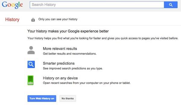 google-history-1
