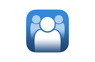 KidSet icon