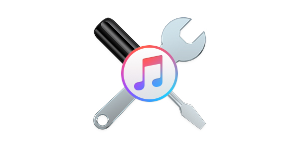 How to fix Apple Music annoyances