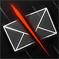 Harakirimail extension icon