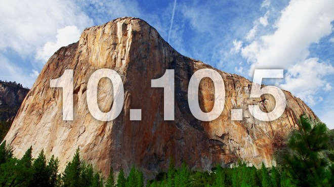 download yosemite 10.10.5