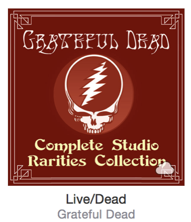 apple-music-dead-artwork