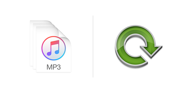 How to Back Up iTunes Media