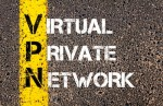 VPN featured image