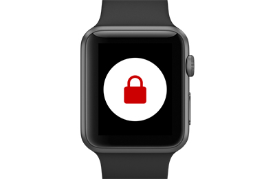 Apple Watch Security Tips