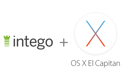 Intego Software El Capitan Compatible featured image