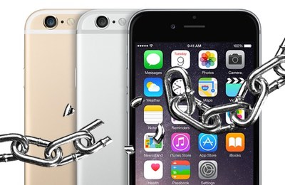 225,000 reasons not to jailbreak your iPhone - iOS malware in the wild