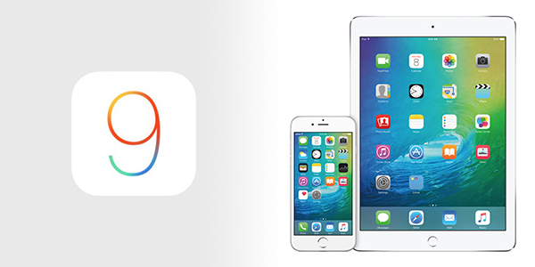 How to prepare your iPhone and iPad for iOS 9