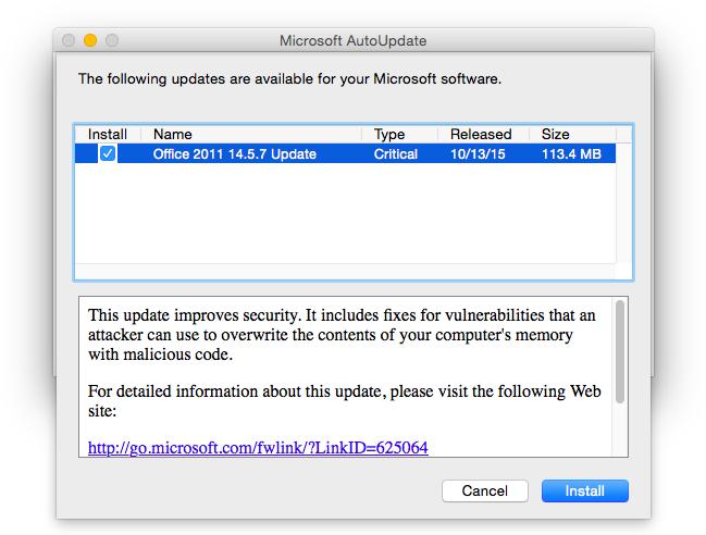 Microsoft Office 365 Aktivierungsschlüssel Riss