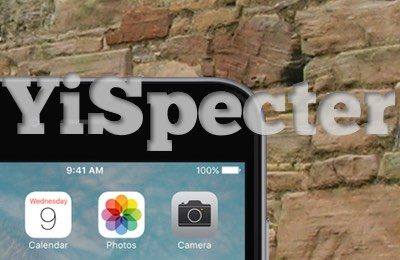 YiSpecter malware attacks iPhones and iPads to serve up ads