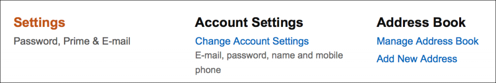 change-account-settings