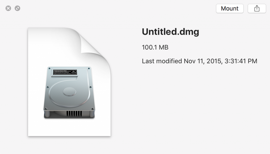 disk-image-icon