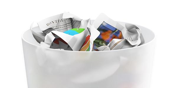 Secure Empty Trash OS X El Capitan