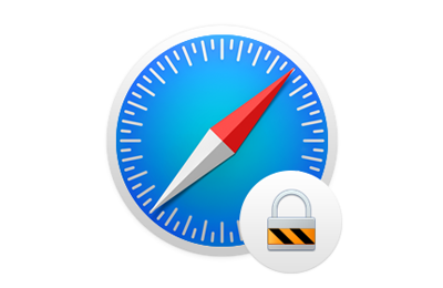 Apple Safari Browser Security Update