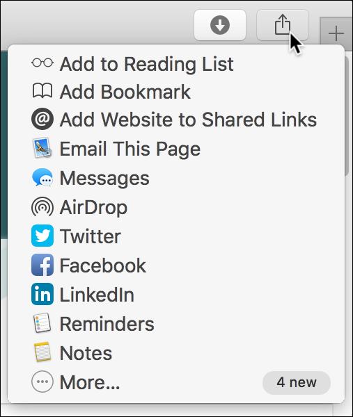 share-sheet