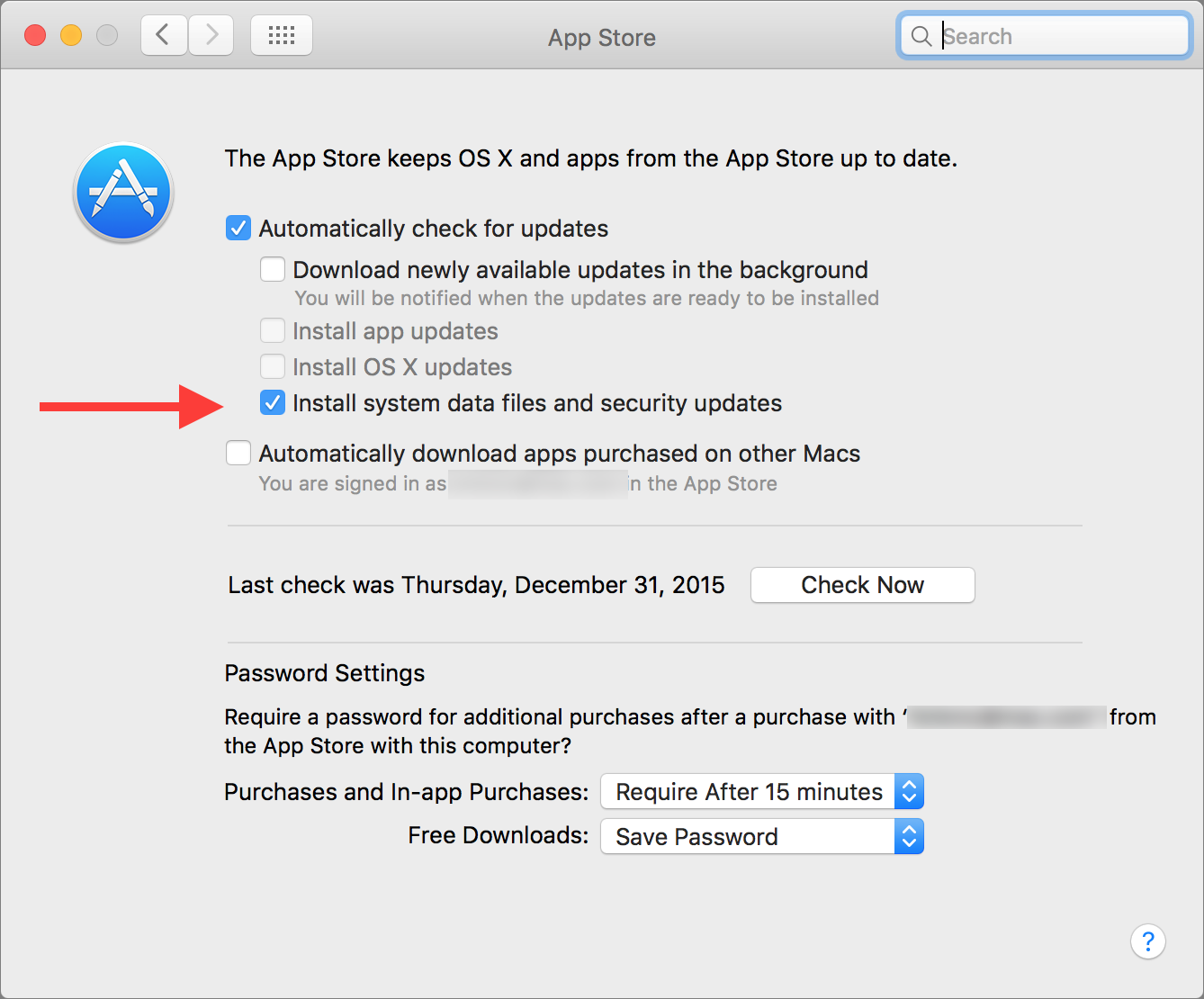 Os X Security Under The Hood Features That Protect Your Mac Block Diagram Malware Updates