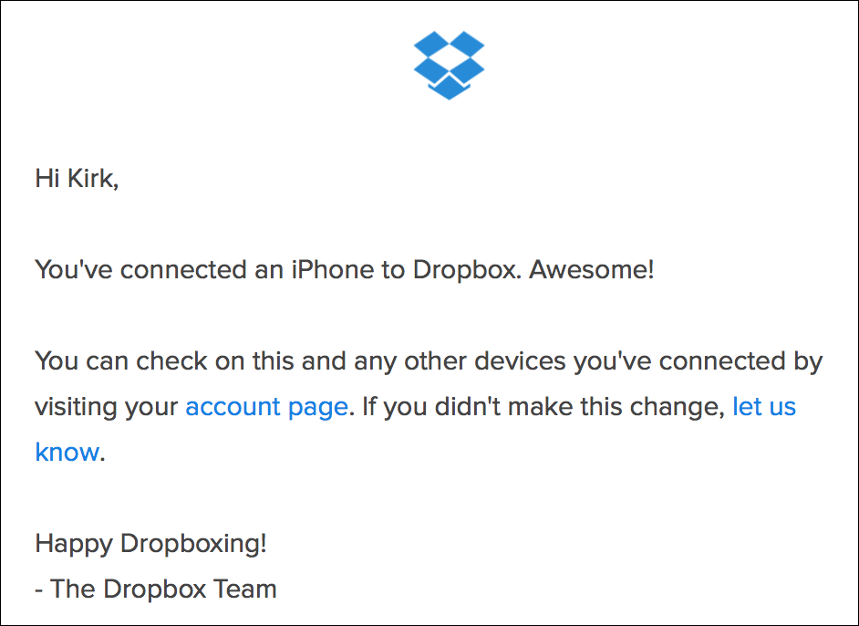 dropbox-two-step-authentication