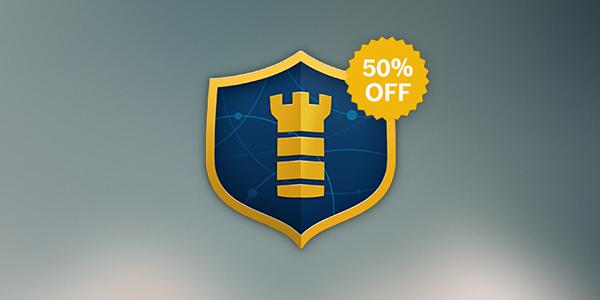 Intego MPB 50-Percent Off Promo