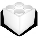 kext (kernel extension)