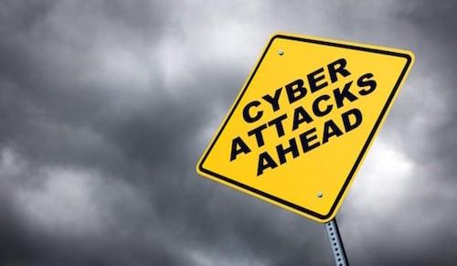 Malware Storm