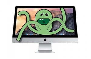 Do Macs need antivirus software?