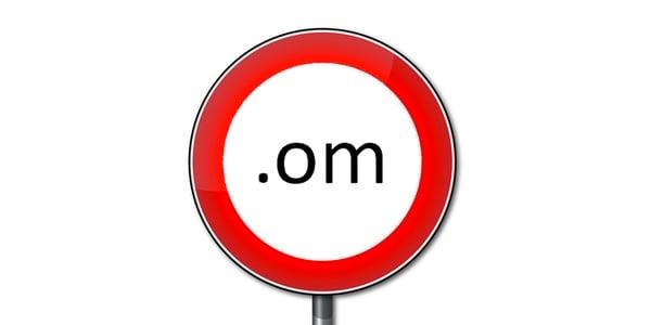 .OM URL Typosquatting Malware
