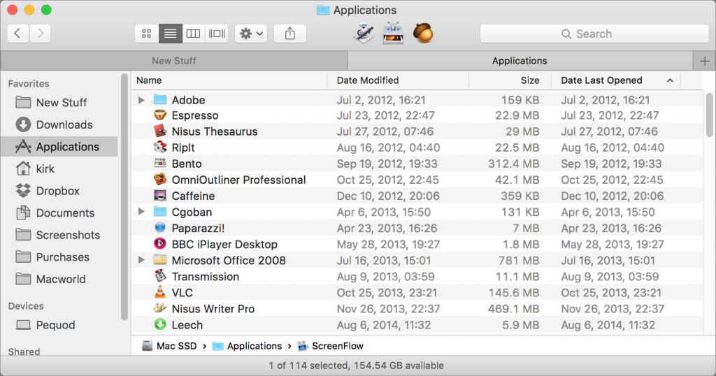 applications-folder