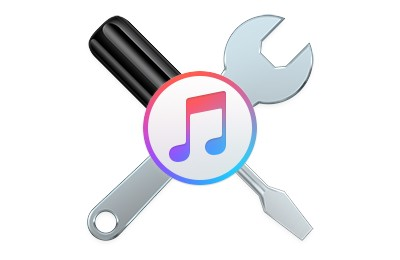 iTunes 12.4 Annoyances