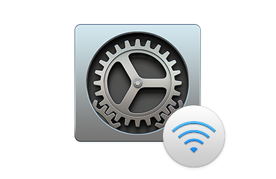 Prevent Mac from Connecting to Wrong WiFi Network