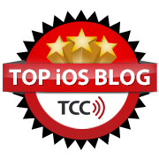 Top iOS Blog